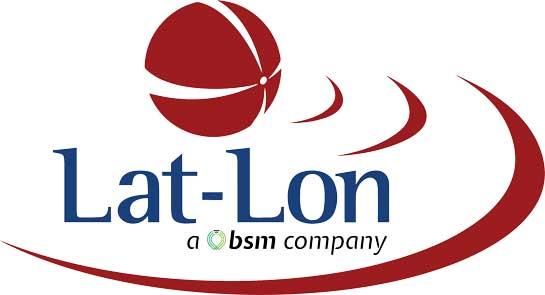Lat-Lon LLC