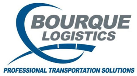Bourque Logistics: YardMaster software/Umler system integration