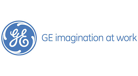 GE: New Automation & Controls platform