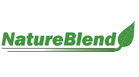 MPL Technology: NatureBlend rail lubricant