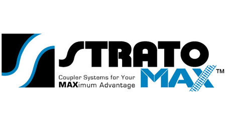 StratoMAX: Coupler Systems