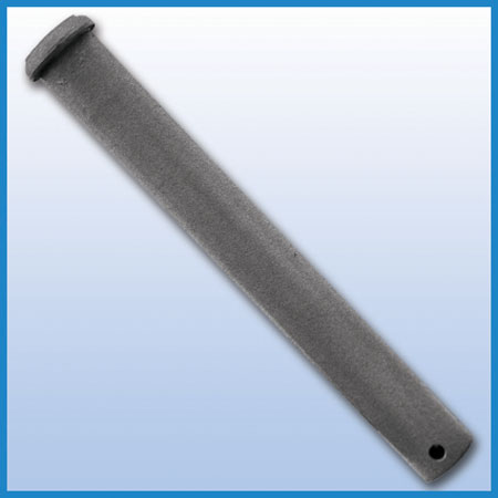 Rail Industry Component Strato Inc C10 Knuckle Pin