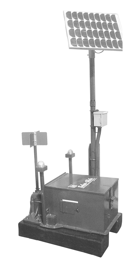 Rail Components Page Switch Machines